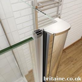 elegant showers for sale on ebay in larbert web page